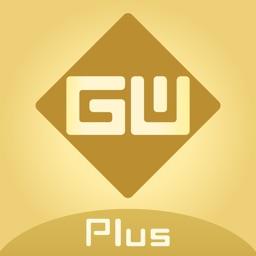 金道黄金投资-贵金属投资开户的期货平台
