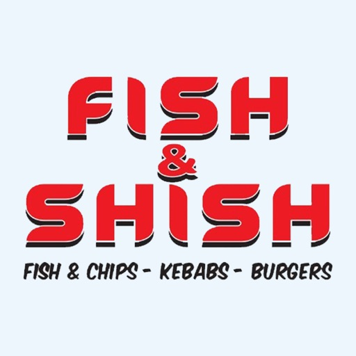 Fish And Shish