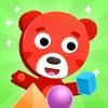 Puzzle Play: ブロック積み - iPhoneアプリ