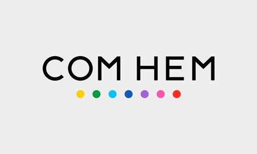 Com Hem Play TV