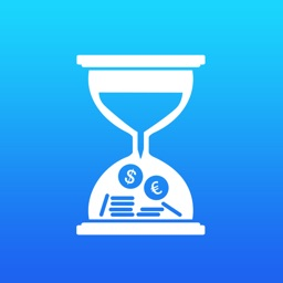 Time Tracker + Invoicing