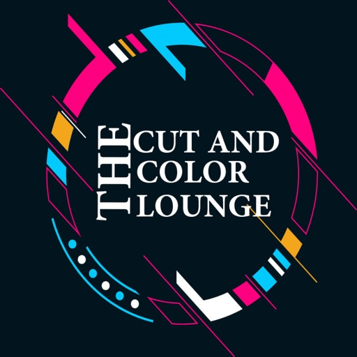 The Cut and Color Lounge