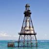 NOAA Buoy and Tide Data - Verona Solutions, LLC