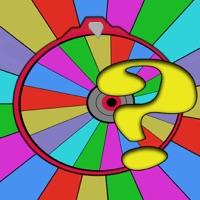 Codes for Destiny Wheel: Decision Helper Hack