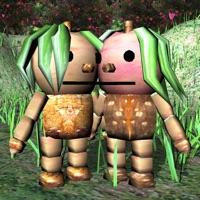 Codes for Momo's Peach Festival Sale Hack