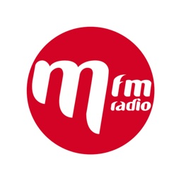 MFM Radio BE