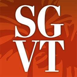 San Gabriel Valley Tribune