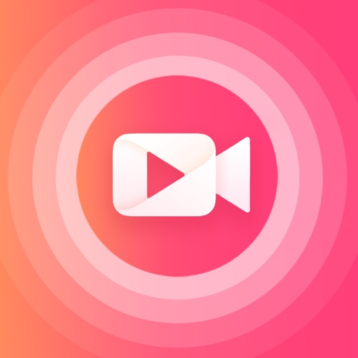 MX  Player : Video Player