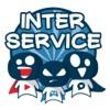 点击获取interService