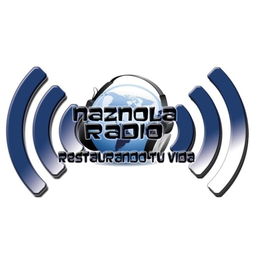Naznola Radio