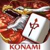 麻雀格闘倶楽部Sp | 初心者も楽しめる 麻雀 ゲーム 入門 - iPadアプリ