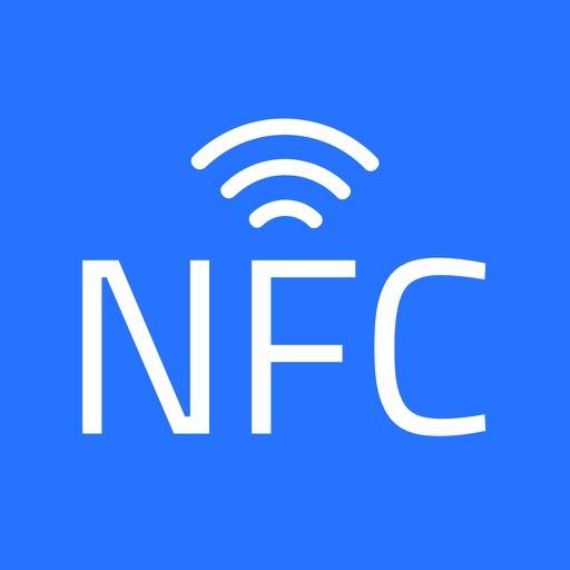 Baixar NFC for iPhone para iOS