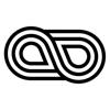 Ready Track Pty. Ltd. - Linxio  artwork