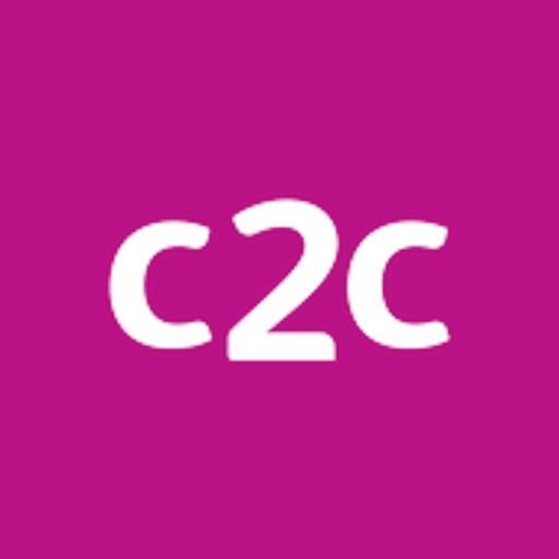 c2c Live