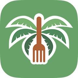 Bahama Eats: Food Delivery