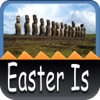 Easter Island offline  Guide