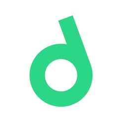 Drop: Shop & Earn Cash Rewards