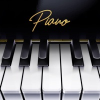 Codes for Piano - simply game keyboard Hack