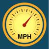 GGLabs - SpeedWatch Plus Grafik