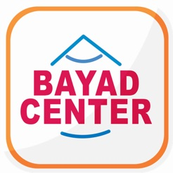 Bayad Center Mobile on the App Store