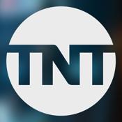 Watch Tnt app review