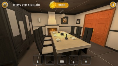 House Flipper: Home Design 3D Screenshot 5