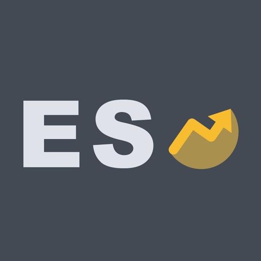ESO Price Checker