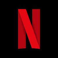 App Icon Netflix
