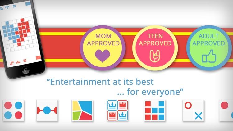 Game42 Premium
