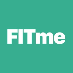 FITme Fitness For Confinement