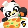 Dr. Pandaのレストラン - iPadアプリ