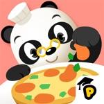Dr. Panda Restaurant – Kook