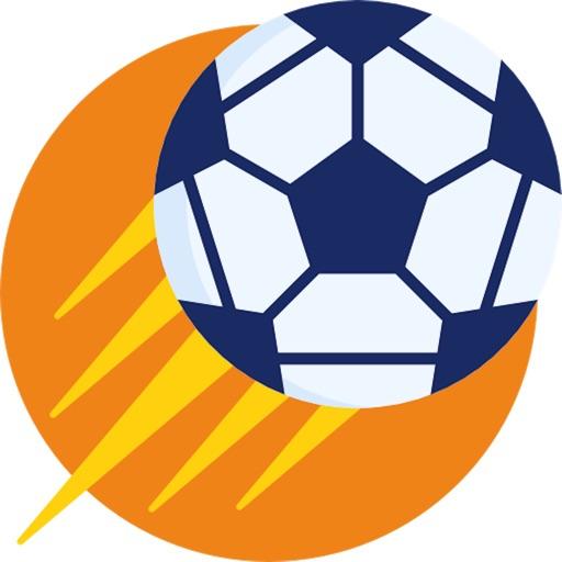 UEFA League live Score