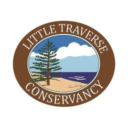 LTC Trail Explorer