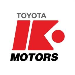 K.Motors HelpME!!