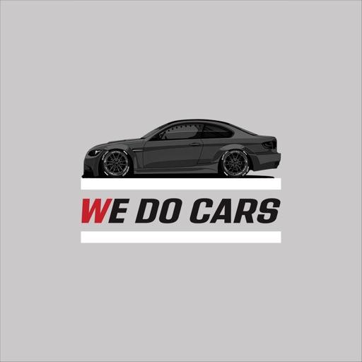 we do cars