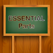 EssentialParts