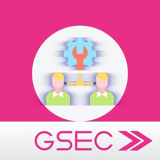 GIAC GSEC Test Prep