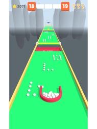 Picker 3D ipad images