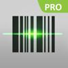 Odyssey Apps Ltd. - Barcos Pro - Barcode Scanner  artwork