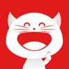 生意猫-实体店创业加盟服务平台