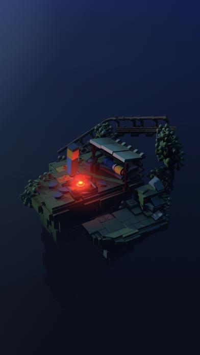 LEGO® Builder's Journey screenshot 3