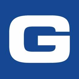 GEICO Mobile - Car Insurance