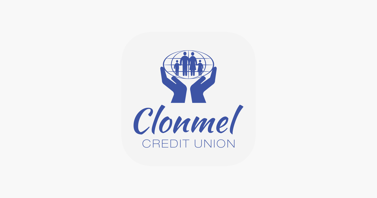 Clonmel Dating Site, 100% Free Online Dating in Clonmel, CW