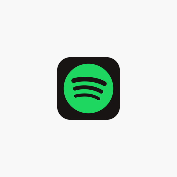 spotify android tablet mode