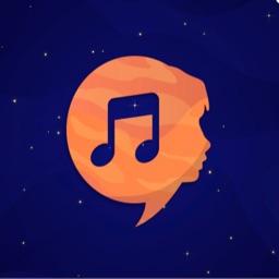 Sing to Talk