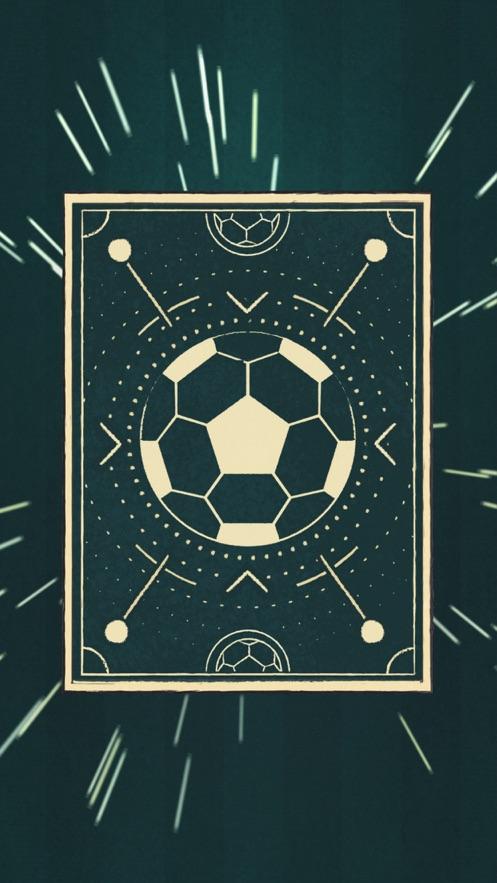 足球戏剧-5