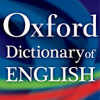 Enfour, Inc. - Oxford Dictionary of English. artwork