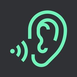 SoundClass