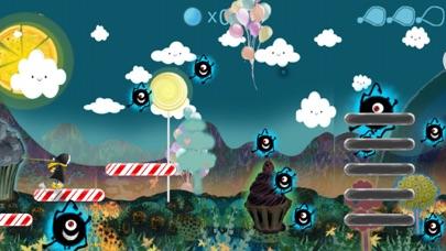 Lull Aby: Dreamland adventureのおすすめ画像3